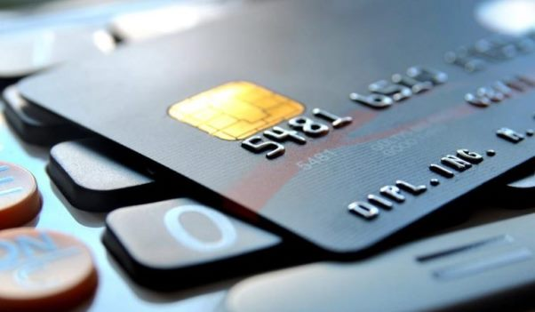 Amerika'da Banka Hesabı Açmak