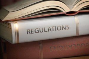Delaware Şirketleri için Ticari Terimler Sözlüğü
