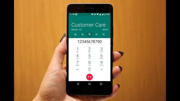 Amerika'dan Mobil Telefon Hattı Almak