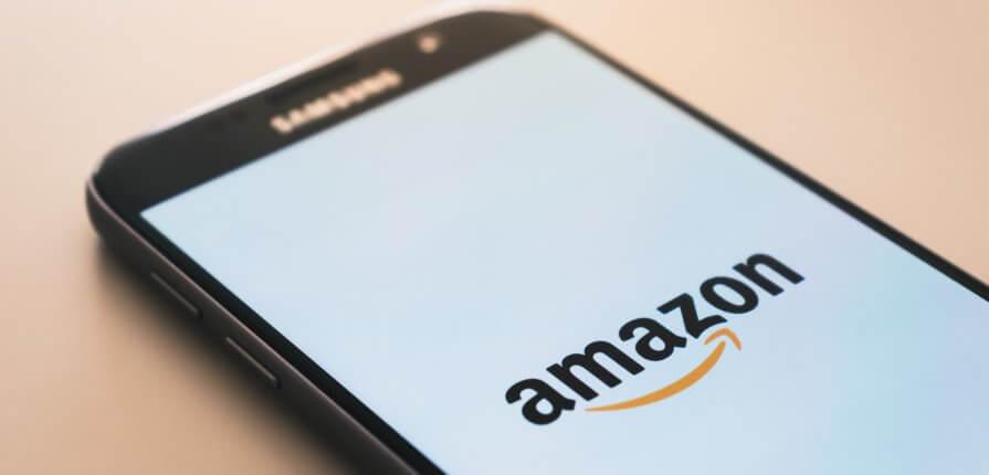 Amazon'da Satıcı olarak ABD Vergi Beyannamesi Doldurma Hakkında Bilmeniz Gerekenler!