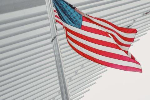 Amerikan Banka Hesabı Nasıl Açılır?